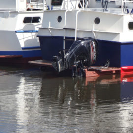 Какая яхта лучше – новая или подержанная?